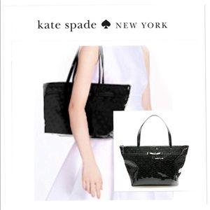 Beautiful like new condition Kate Spade!